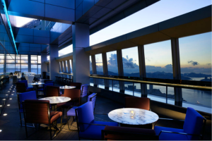 Ozone-Ritz-Carlton-Hong-Kong