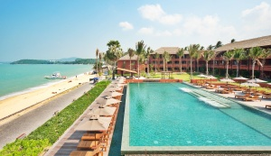 hansar%20samui%20pool
