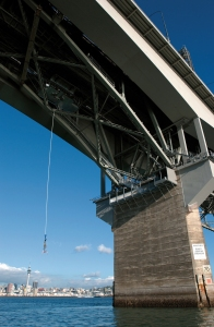 AD109-Auckland-Bridge-Auckland-AJ-Hackett-Bungy-New-Zealand