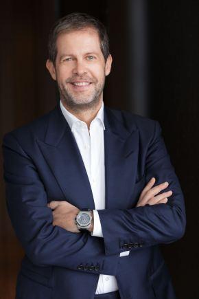 CEO, Northacre, Mr. Niccolò Barattieri di San Pietro.jpg